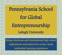 PA School for Global Entrepreneurship - Accepting Applications for Summer Programme